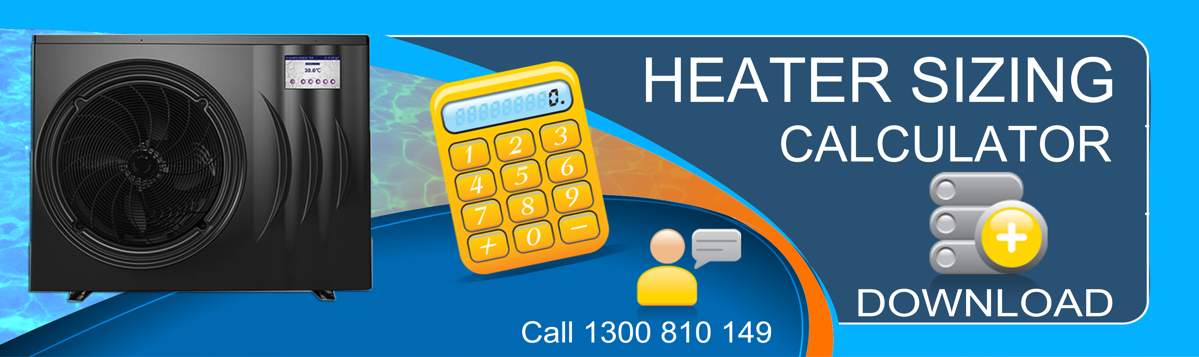 Astralpool Heat Pumps Pool Heat Pumps Perth
