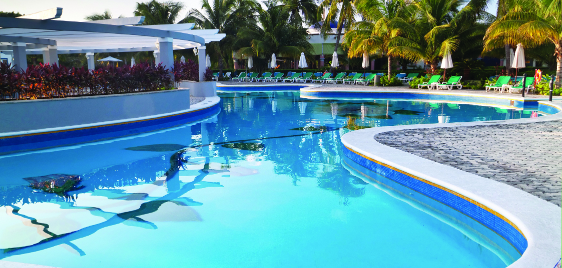 Pool Pumps Warehouse Swimming Pool Equipment And Supply