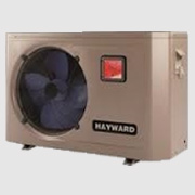 Hayward Heat Pumps Perth