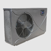 http://poolheatpumpsperth.com.au/product/waterco-heat-pumps/