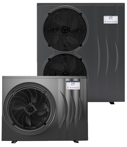 AstralPool-Hp-iHP-Heat-Pumps-2-416x482