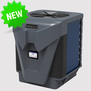 AstralPool-Top-Discharge-Heat-Pumps