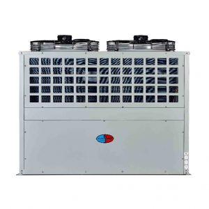 evoheat cs38 commercial heat pump