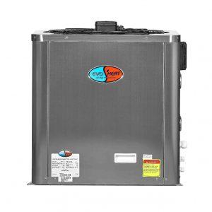 EvoHeat DHP-30R Series Heat Pump