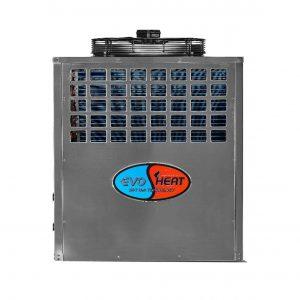 EvoHeat DHP-603R