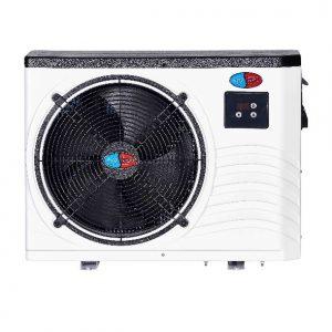 EvoHeat Fusion 6 Heat Pumps