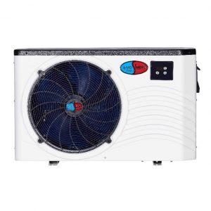 EvoHeat Fusion 9 Heat Pumps